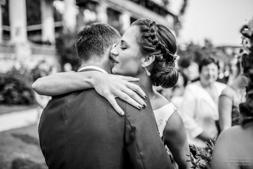 0077-svatebni-fotograf-wedding-hary-marwell-petr-hrubes-lenk-5306