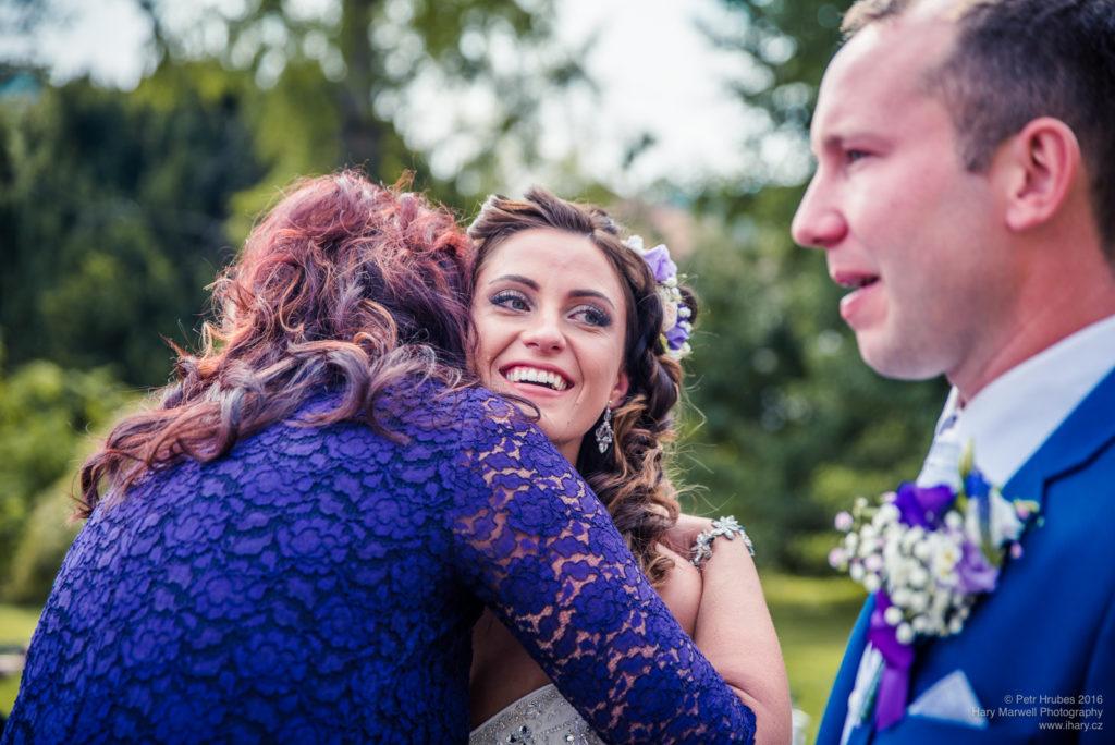 0078-svatebni-fotograf-wedding-hary-marwell-petr-hrubes-lenk-0585