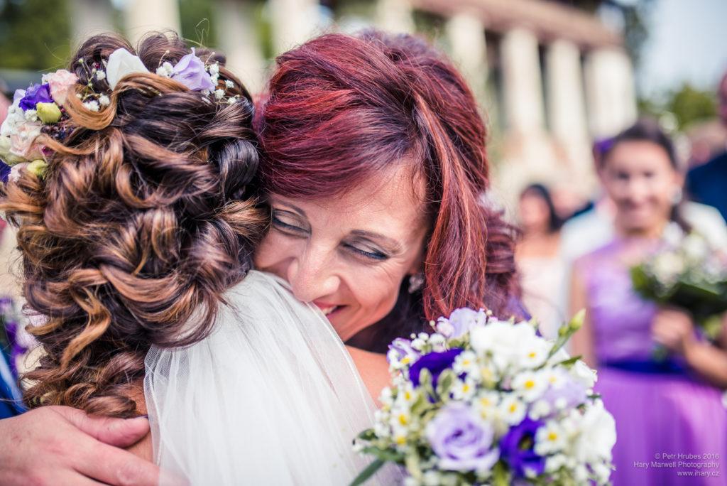 0079-svatebni-fotograf-wedding-hary-marwell-petr-hrubes-lenk-5315