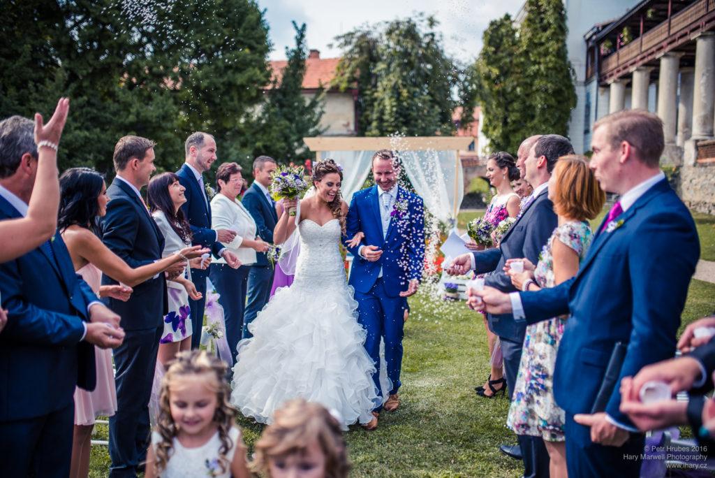 0080-svatebni-fotograf-wedding-hary-marwell-petr-hrubes-lenk-5421