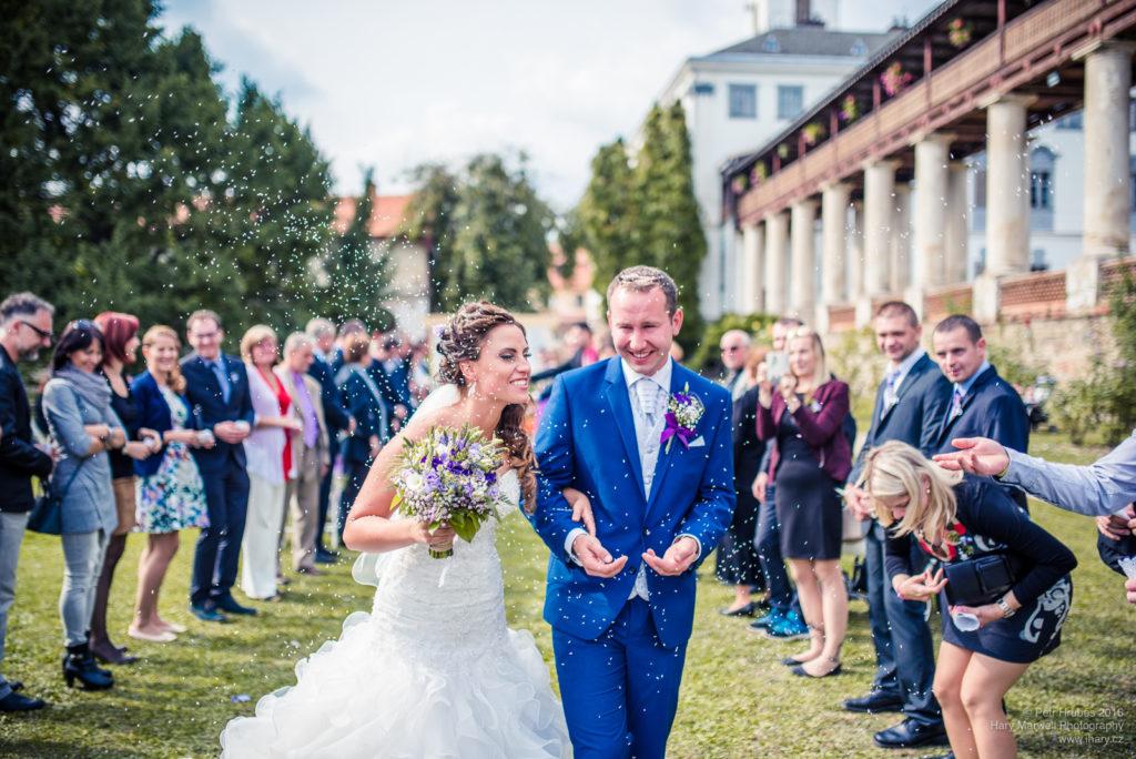 0081-svatebni-fotograf-wedding-hary-marwell-petr-hrubes-lenk-5457