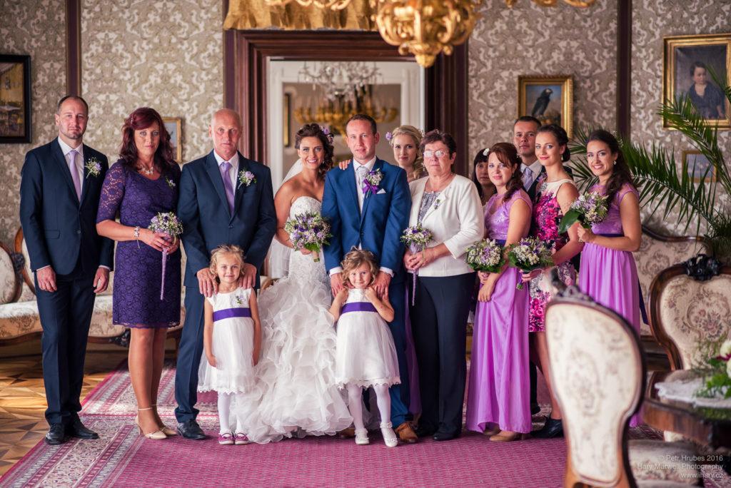 0082-svatebni-fotograf-wedding-hary-marwell-petr-hrubes-lenk-0833