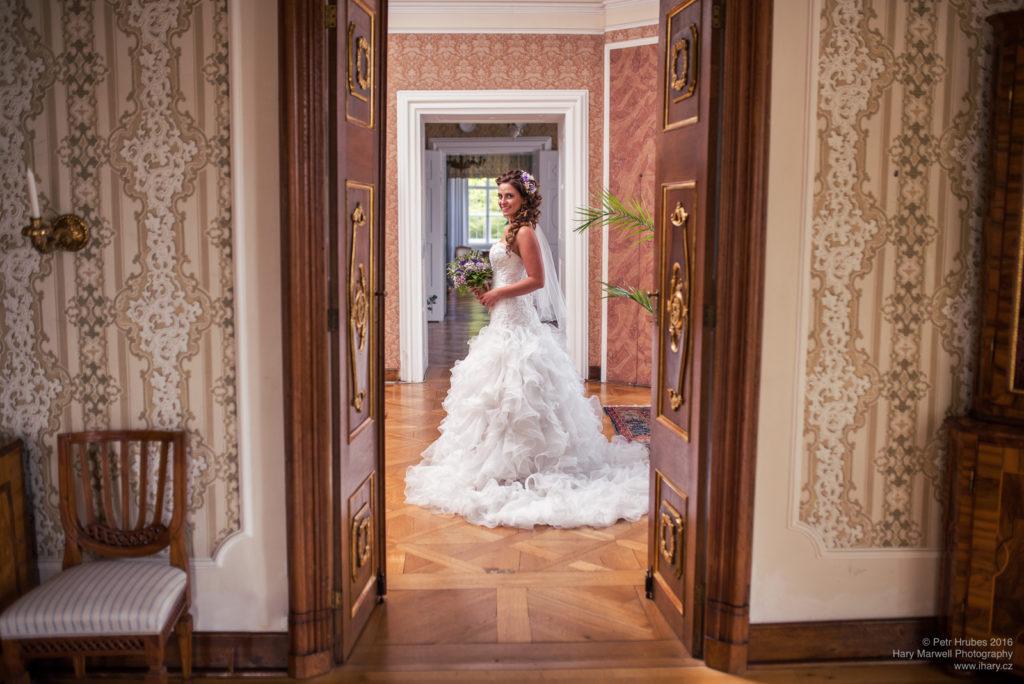 0084-svatebni-fotograf-wedding-hary-marwell-petr-hrubes-lenk-5548