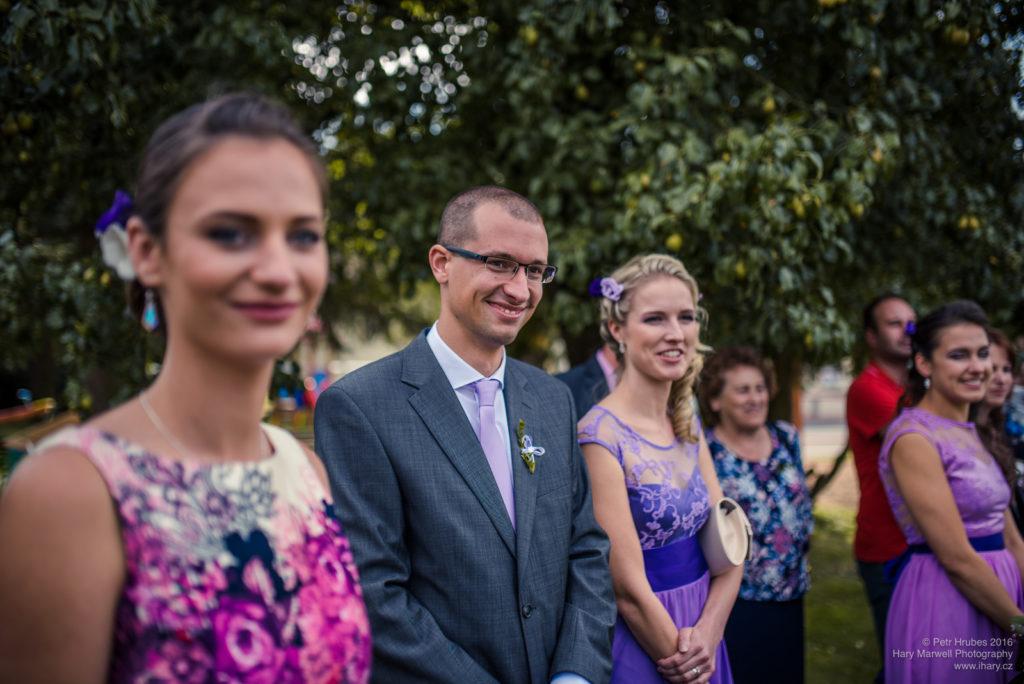 0086-svatebni-fotograf-wedding-hary-marwell-petr-hrubes-lenk-5724