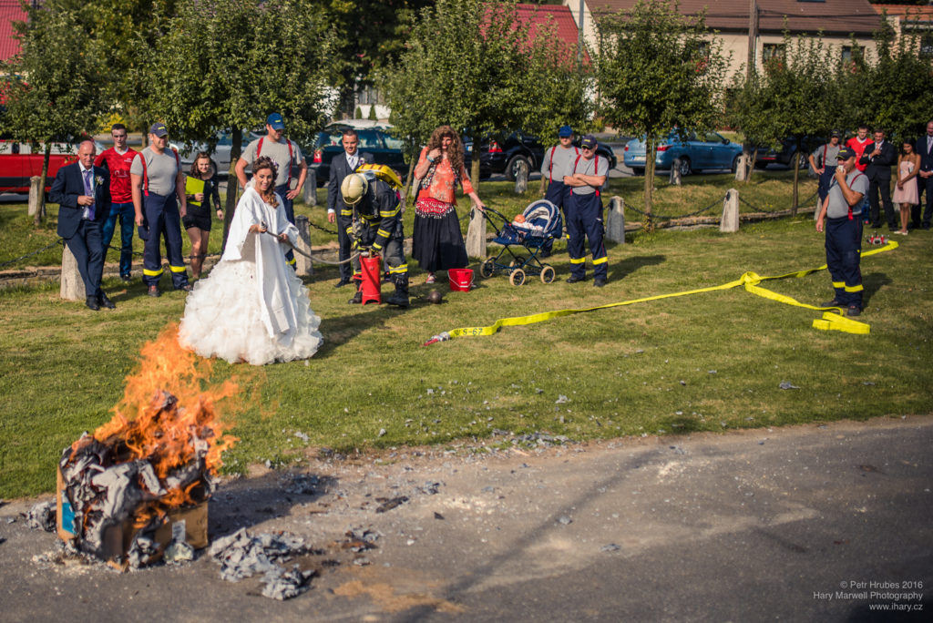 0092-svatebni-fotograf-wedding-hary-marwell-petr-hrubes-lenk-5787