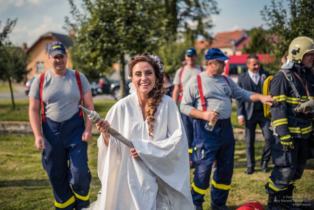 0094-svatebni-fotograf-wedding-hary-marwell-petr-hrubes-lenk-5803