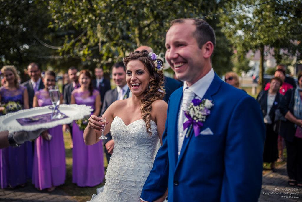 0098-svatebni-fotograf-wedding-hary-marwell-petr-hrubes-lenk-5868