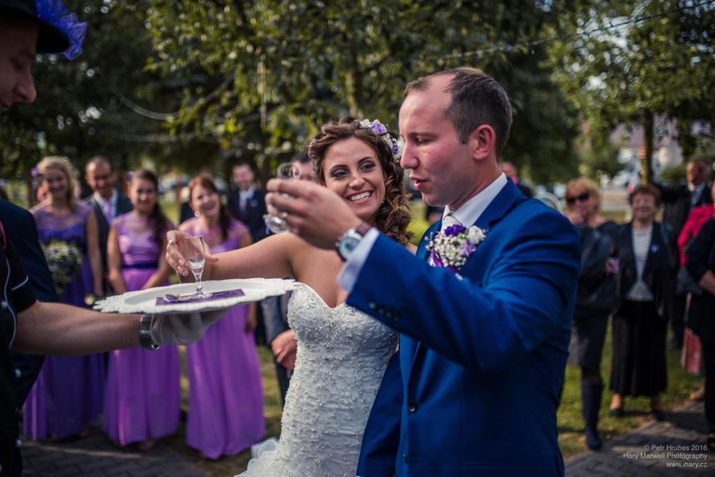 0099-svatebni-fotograf-wedding-hary-marwell-petr-hrubes-lenk-5874