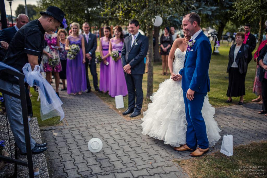 0100-svatebni-fotograf-wedding-hary-marwell-petr-hrubes-lenk-5879
