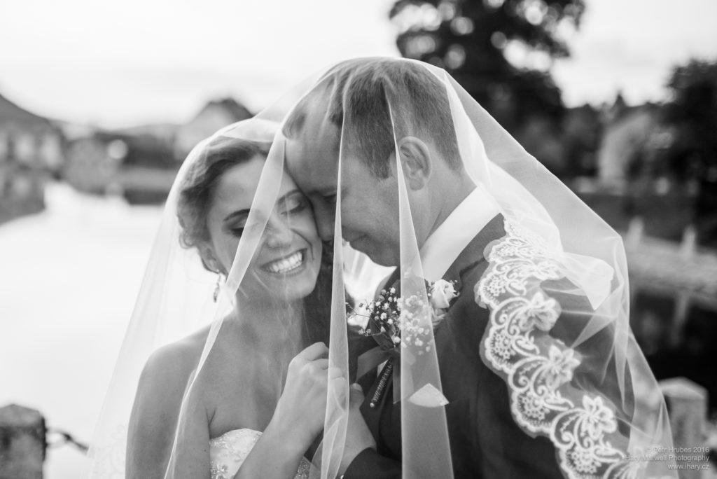 0102-svatebni-fotograf-wedding-hary-marwell-petr-hrubes-lenk-6053