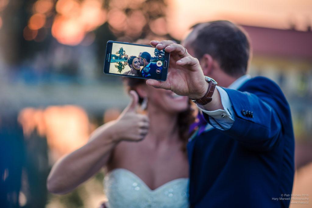 0103-svatebni-fotograf-wedding-hary-marwell-petr-hrubes-lenk-1175