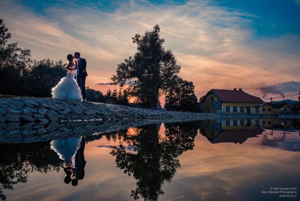 0104-svatebni-fotograf-wedding-hary-marwell-petr-hrubes-lenk-6082