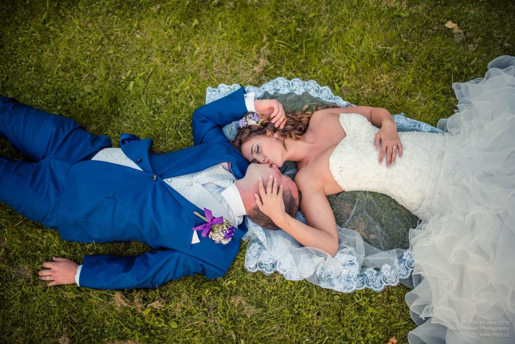 0105-svatebni-fotograf-wedding-hary-marwell-petr-hrubes-lenk-6100