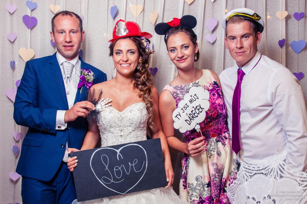 0106-svatebni-fotograf-wedding-hary-marwell-petr-hrubes-lenk-6060