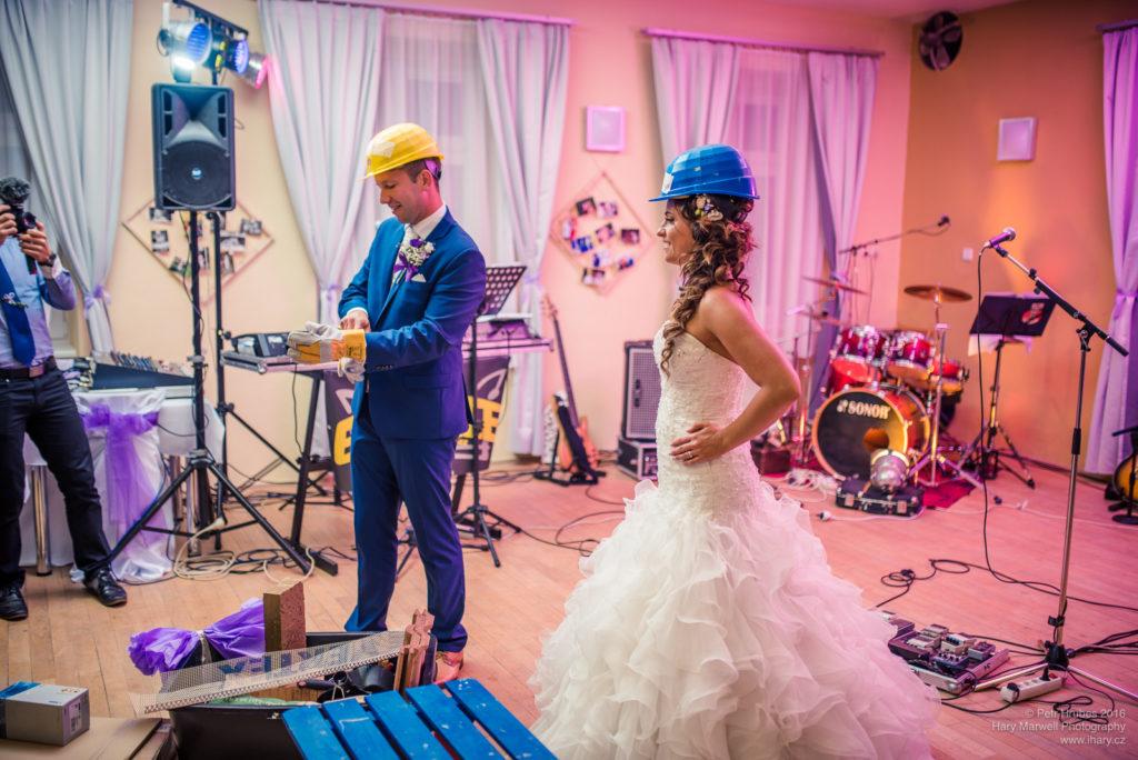 0108-svatebni-fotograf-wedding-hary-marwell-petr-hrubes-lenk-6125