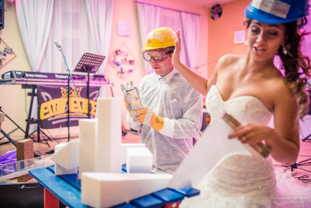 0112-svatebni-fotograf-wedding-hary-marwell-petr-hrubes-lenk-6145