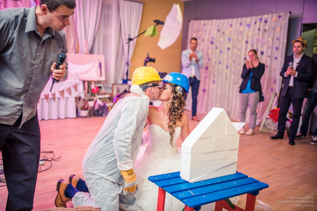 0113-svatebni-fotograf-wedding-hary-marwell-petr-hrubes-lenk-6159