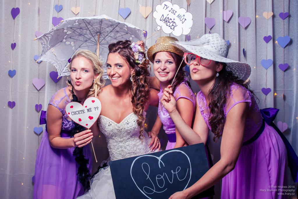 0114-svatebni-fotograf-wedding-hary-marwell-petr-hrubes-lenk-6117