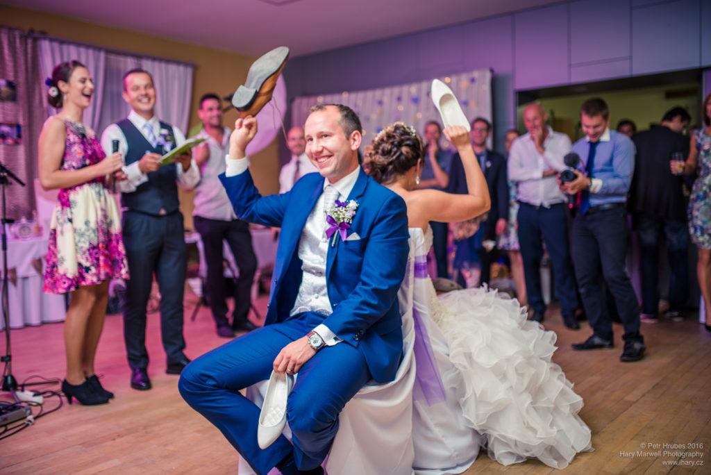 0115-svatebni-fotograf-wedding-hary-marwell-petr-hrubes-lenk-6203