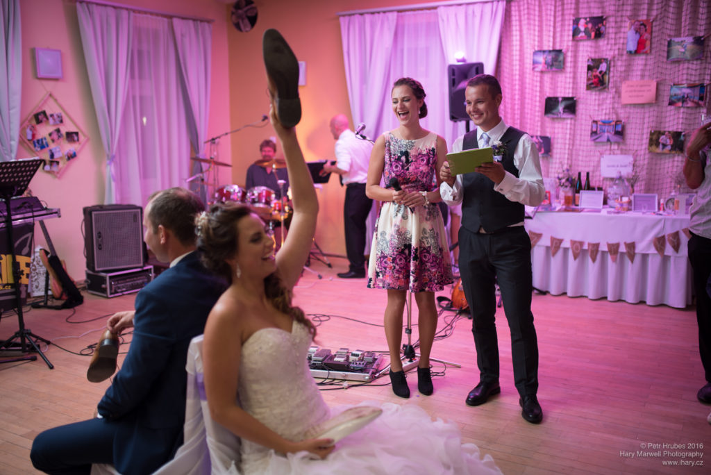 0116-svatebni-fotograf-wedding-hary-marwell-petr-hrubes-lenk-6215