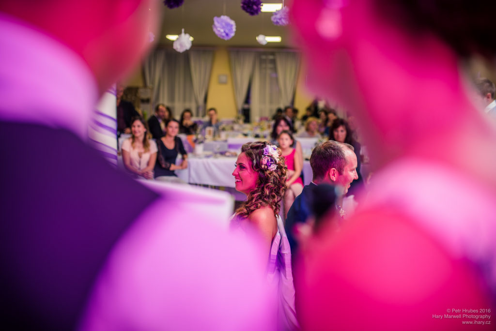 0118-svatebni-fotograf-wedding-hary-marwell-petr-hrubes-lenk-6237