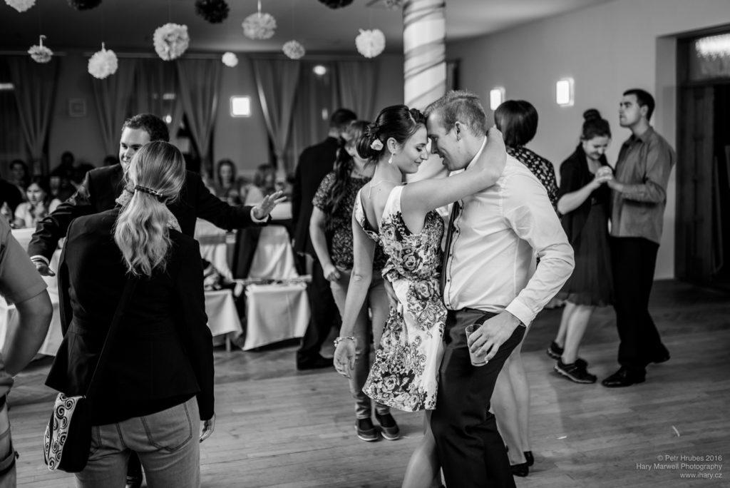 0120-svatebni-fotograf-wedding-hary-marwell-petr-hrubes-lenk-6320