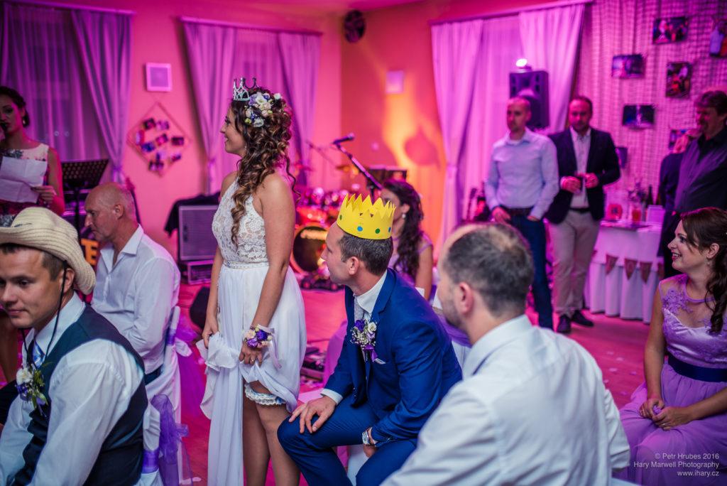 0121-svatebni-fotograf-wedding-hary-marwell-petr-hrubes-lenk-6369