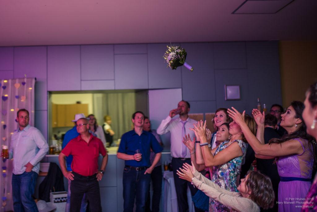 0122-svatebni-fotograf-wedding-hary-marwell-petr-hrubes-lenk-6392