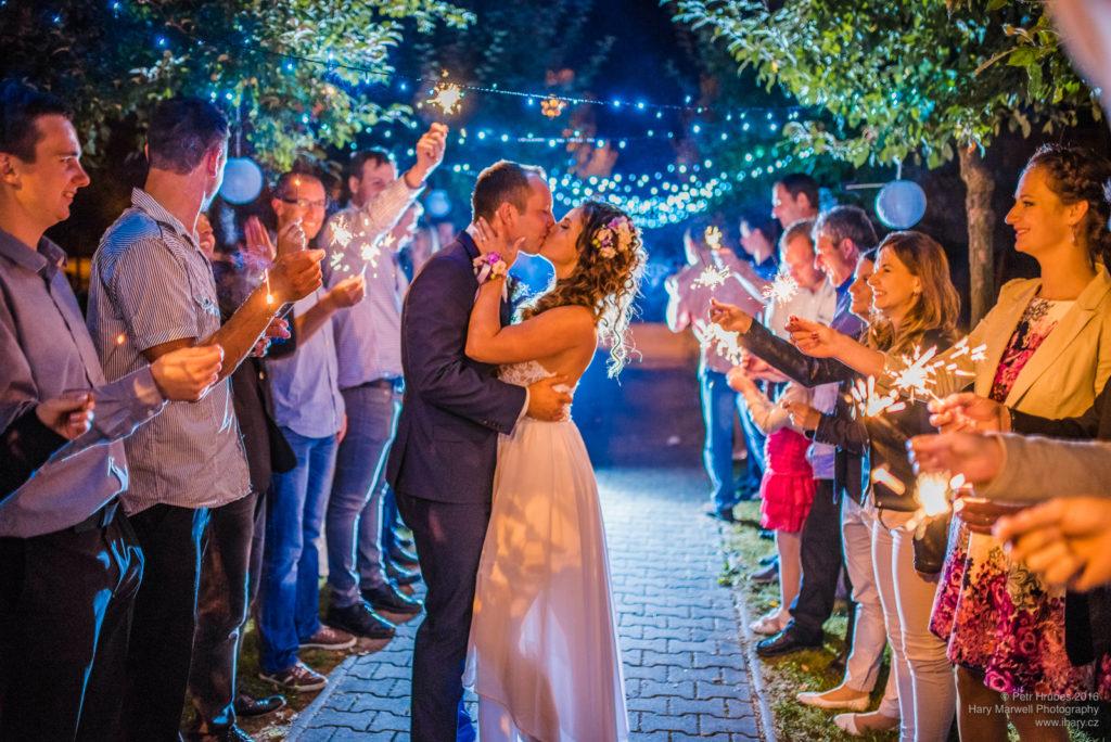 0124-svatebni-fotograf-wedding-hary-marwell-petr-hrubes-lenk-6448