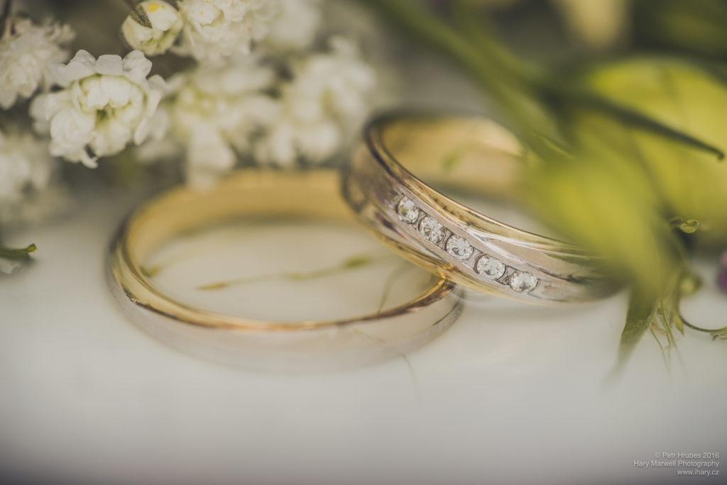 0125-svatebni-fotograf-wedding-hary-marwell-petr-hrubes-lenk-6486